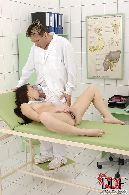 sex doctor ukraine
