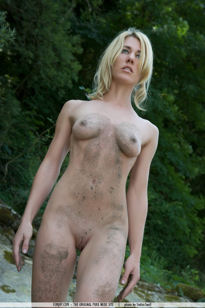 Not simple amateur nudes from austria apologise, but