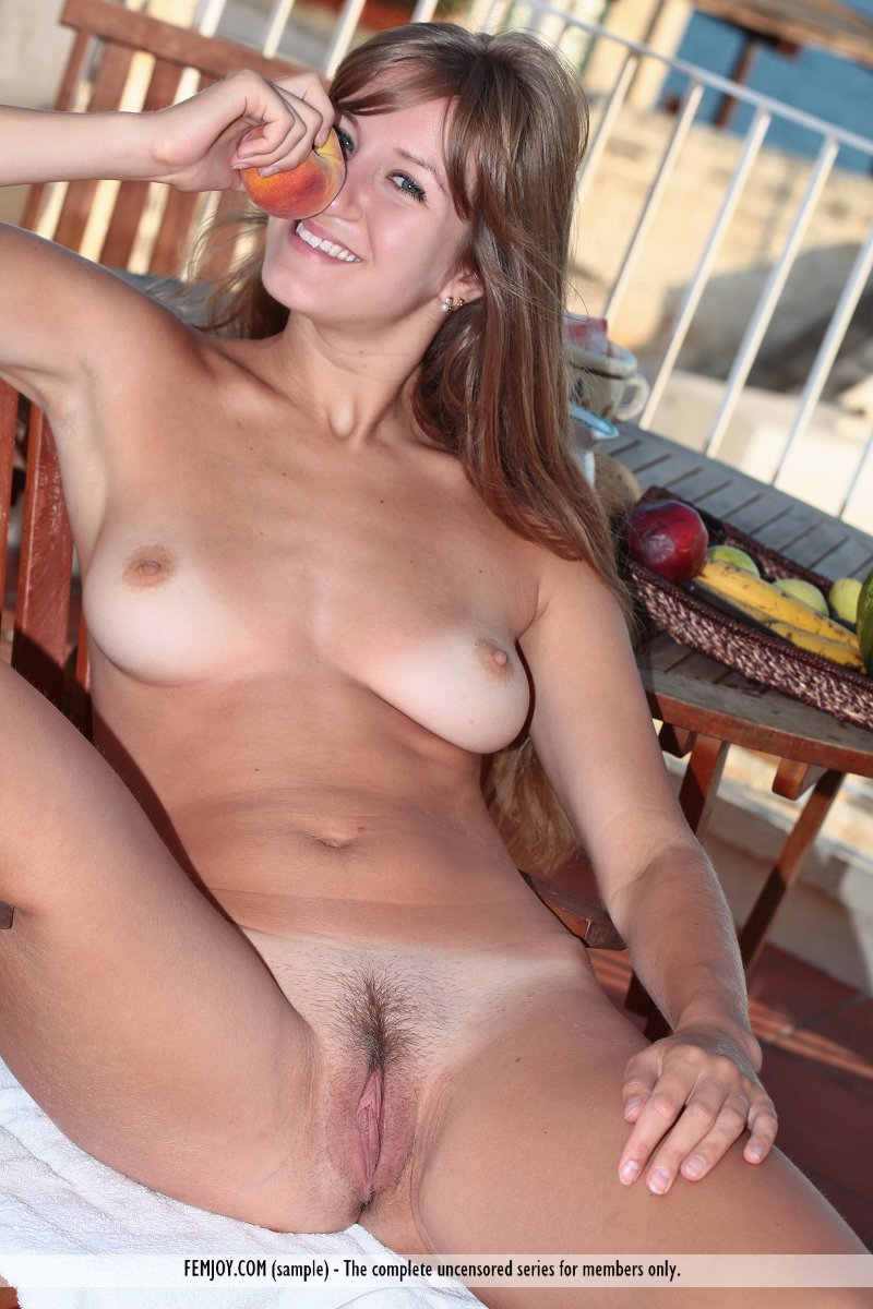 Adult Guide nude