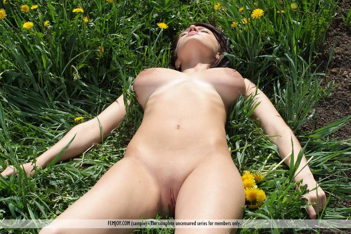 from Alexzander tiny tribe women fucks natuve amazon sex