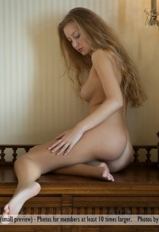 Nude German Girls Pic