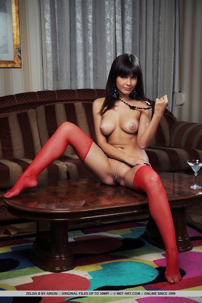 Opinion obvious. beautiful sexy women stockings
