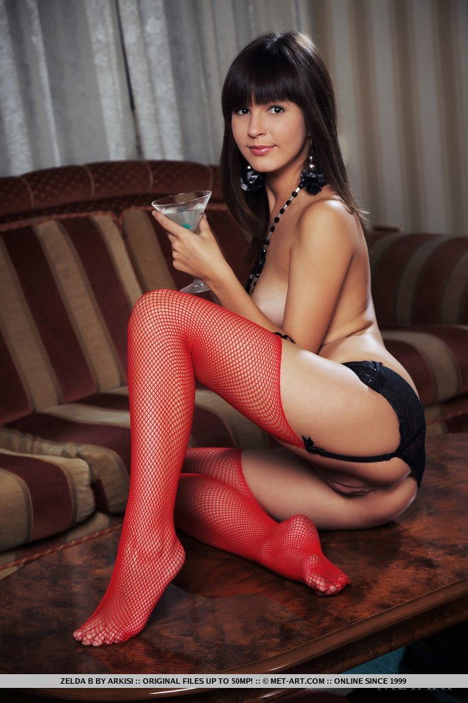 Beautiful sexy women stockings this