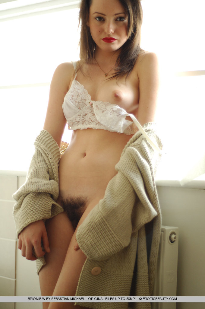 Top escort girls tagged search