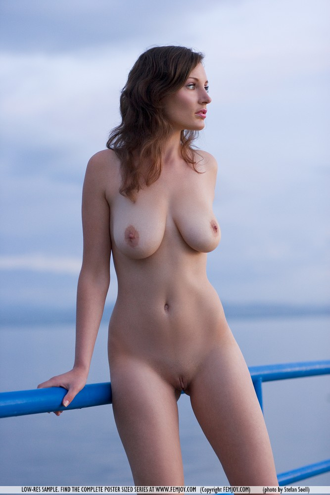 sexiest women naked germany