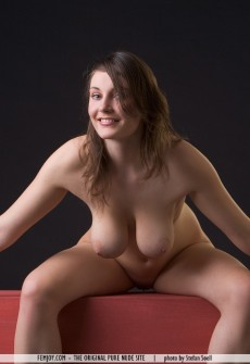 naked-busty-german-girls