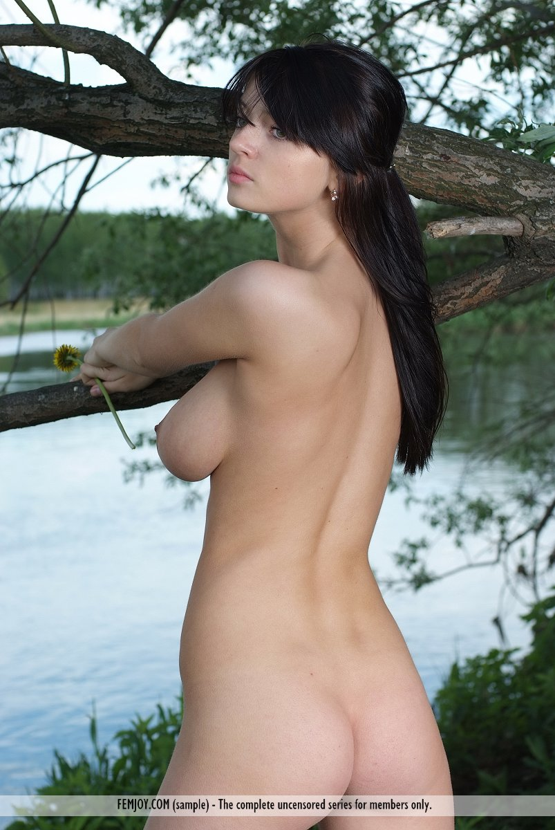 Girls of naked lithuania Beautiful