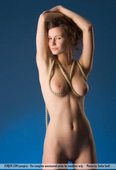 european-girl-playing-with-rope-10