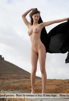 german-babe-nude-pictures-03
