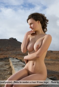 german-babe-nude-pictures-11