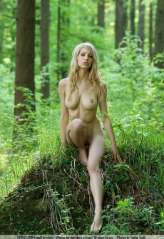 hot-chick-germany-11