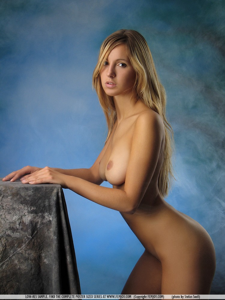 hot german nude chicks