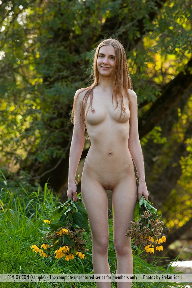 Apologise, Hippy nude hippie girl naked apologise
