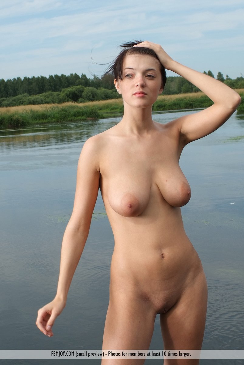 Really. was hd nude women femjoy