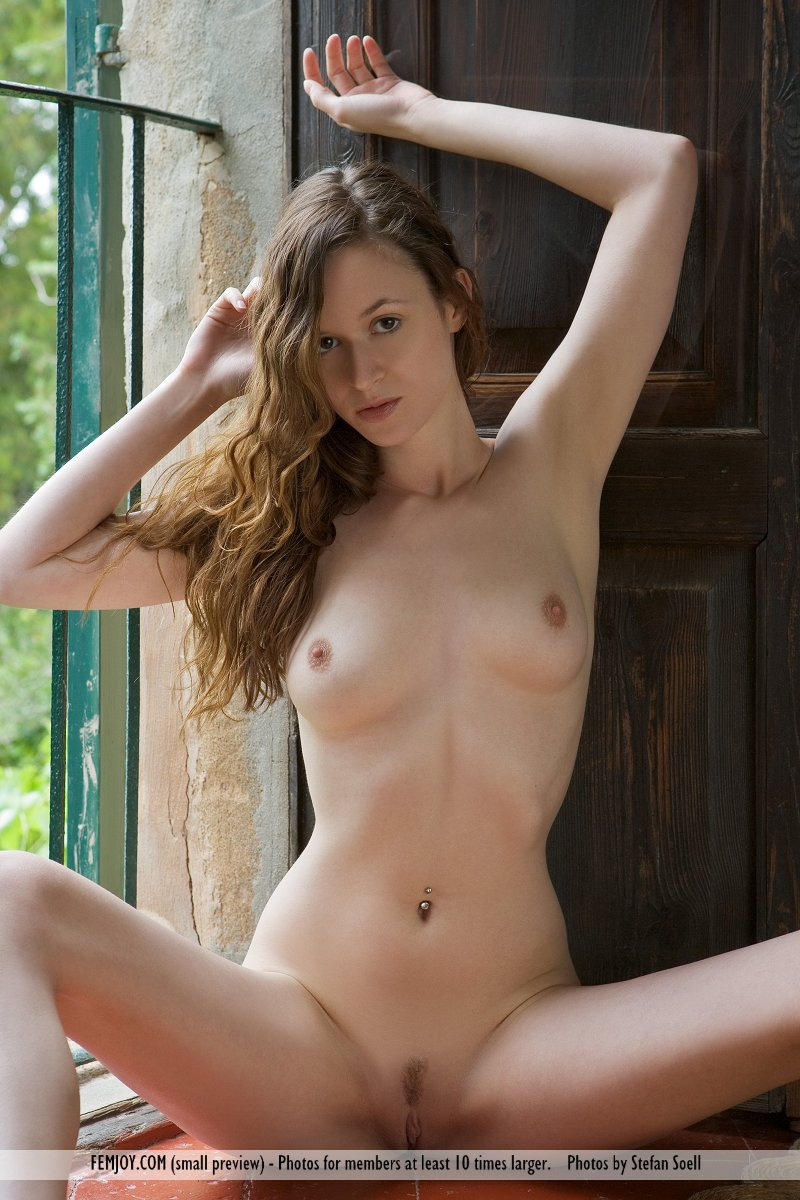 naked-austria-naked-girls