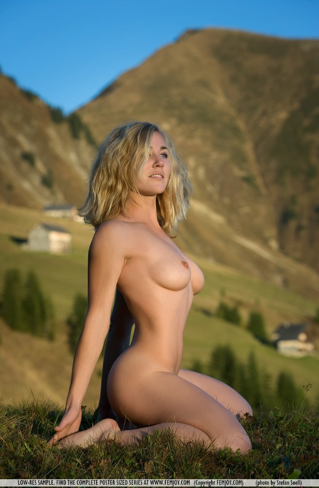 A pussy from belarus - 1 part 8
