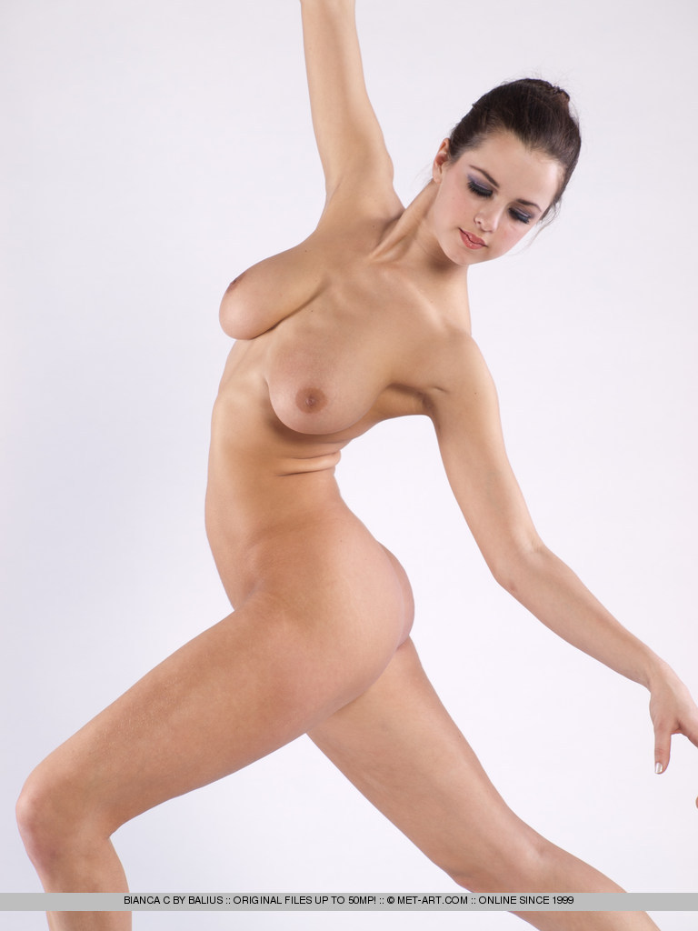 ballet-dancer-big-boobs-adult-xxx-quotes