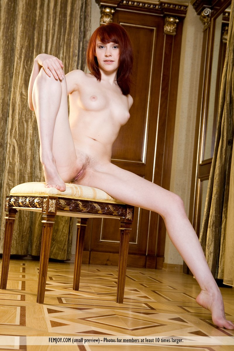pic of anne heche nude