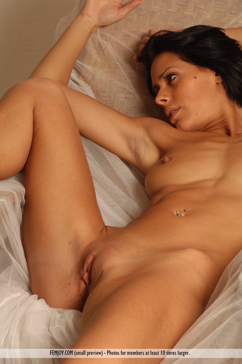 nude bulgarian women masturbating