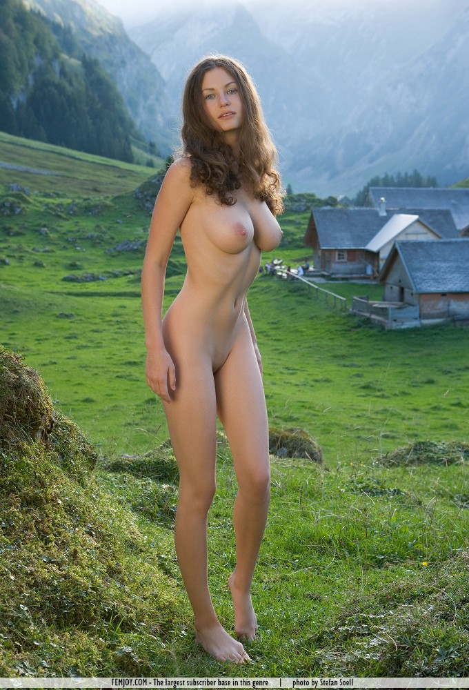 from Ahmad pictures of naked farm girls