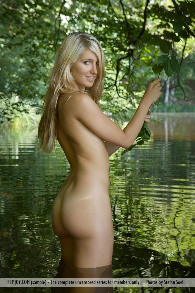 nude sexy wet hollywoodwomen