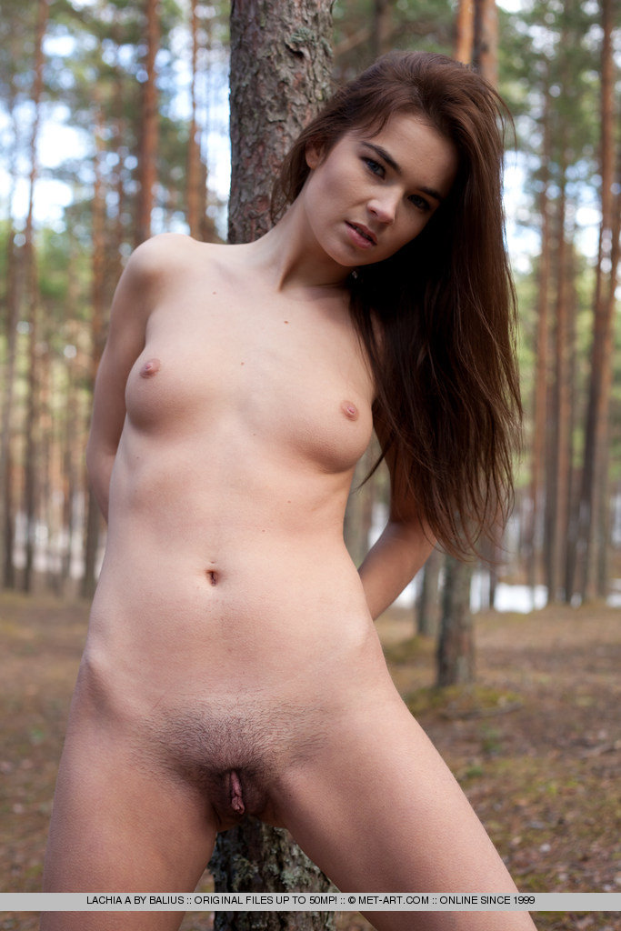 Naked lithuanian girls having sex