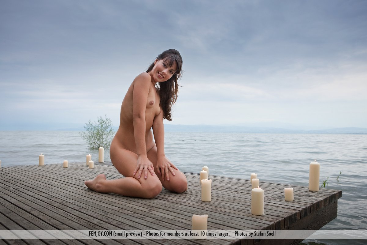 Confirm. naked women with docks join
