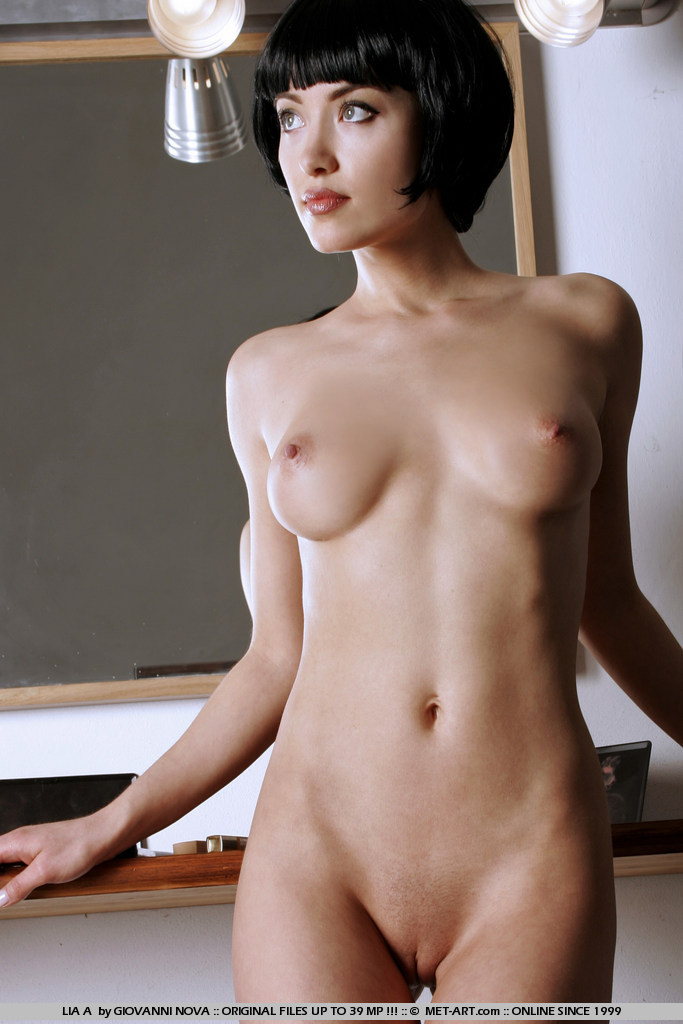 Female celebrity nudes