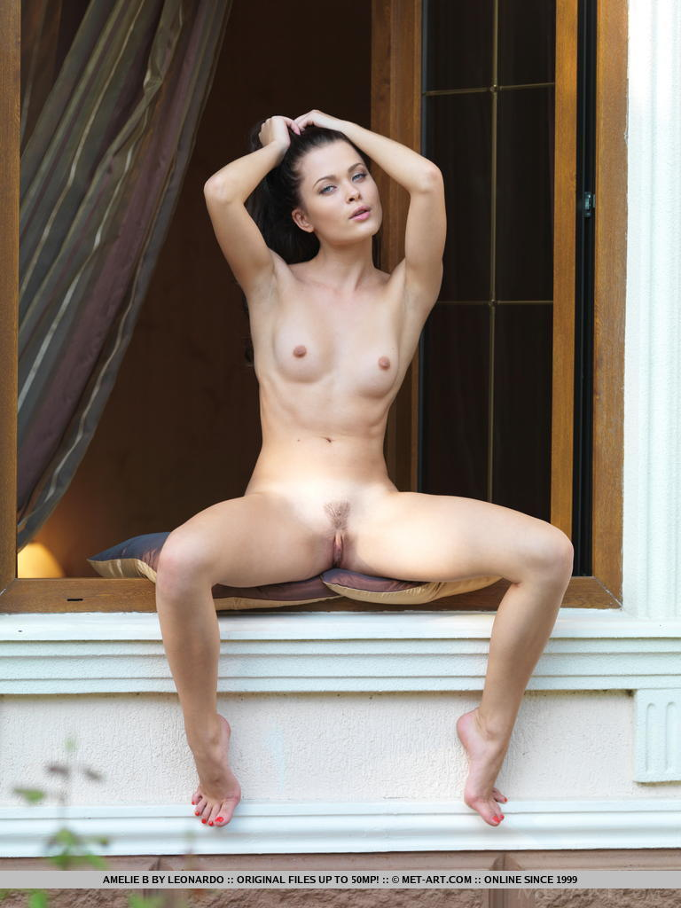 naked polish women pictures free