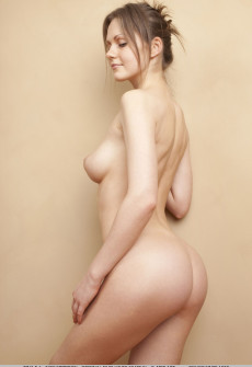 Women of lithuania nude think, that
