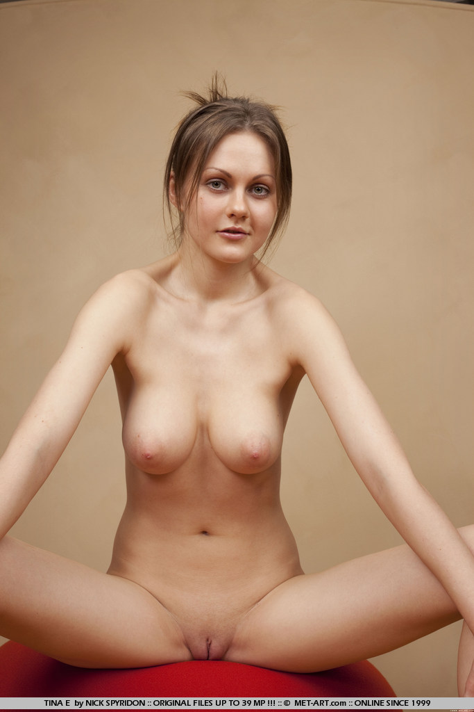 Teenage sex nude fulk cock