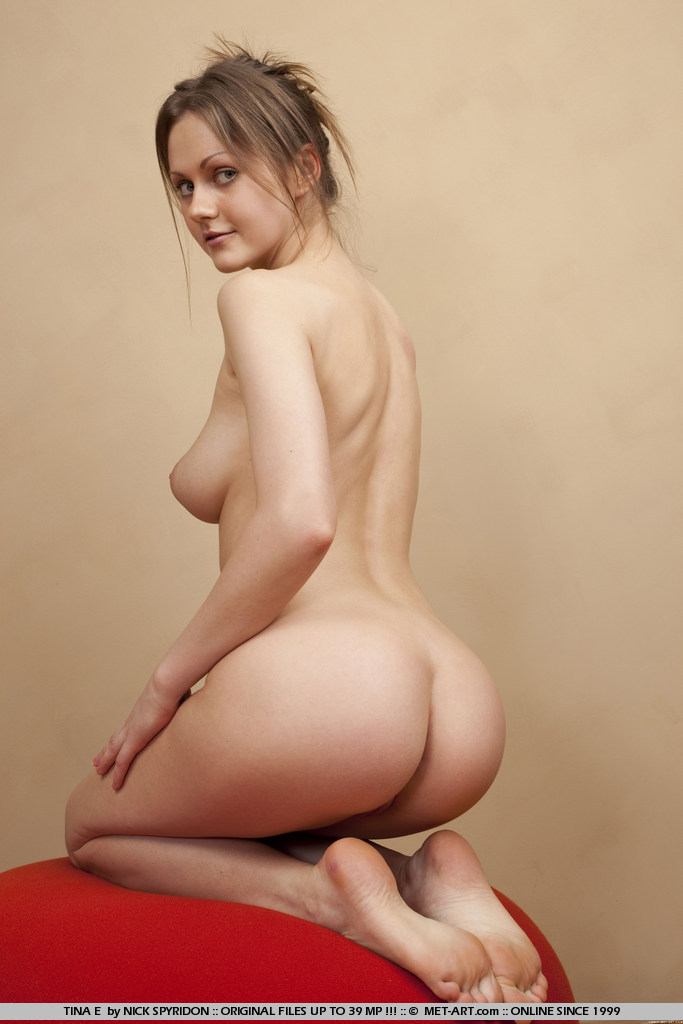 Naked lithuanian girls