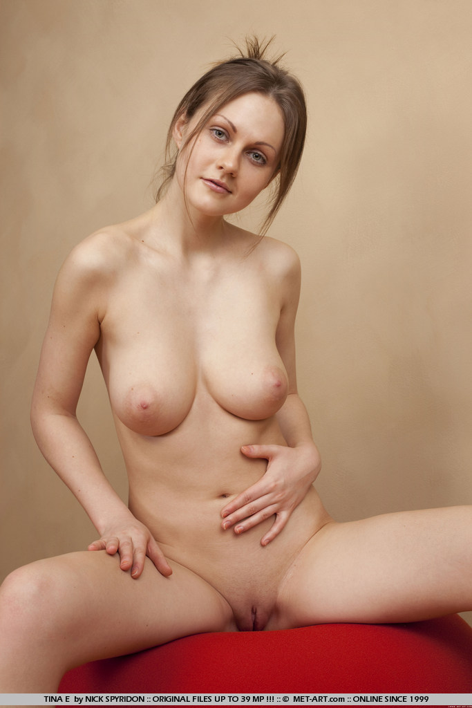 Beautiful naked girls of lithuania sorry