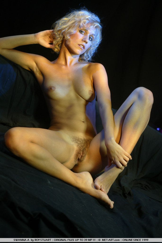 Women from sweden nude all