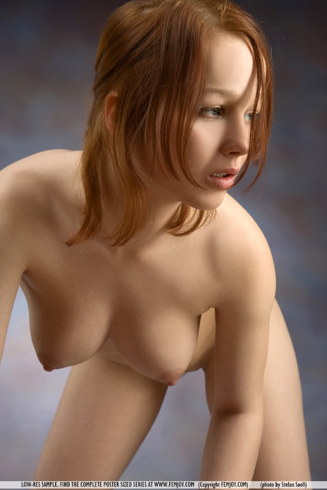 Pix ass nude porn girl of switzerland