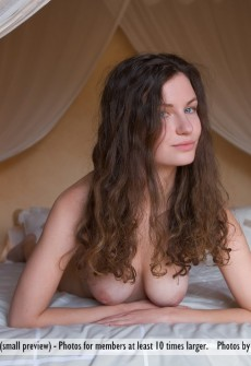 sexy-lady-naked-in-bed-11