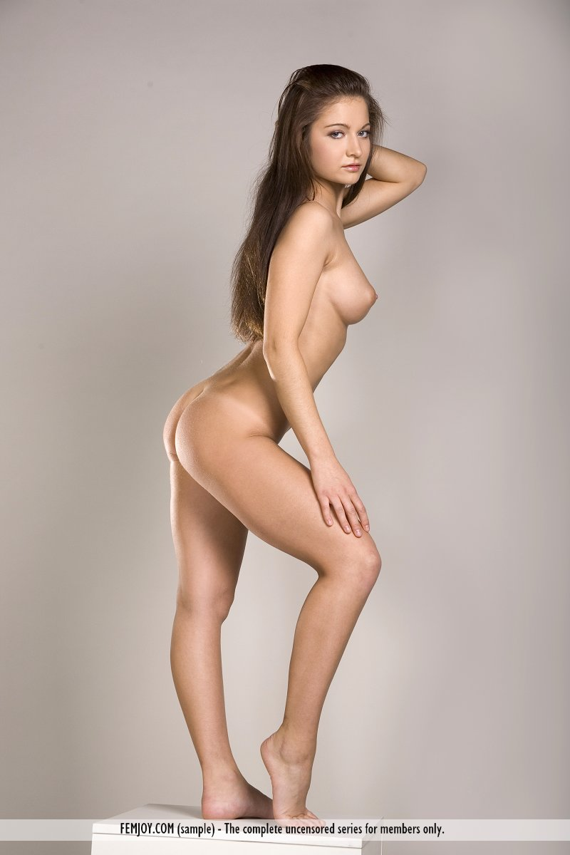 hot sexy naked women models from germany