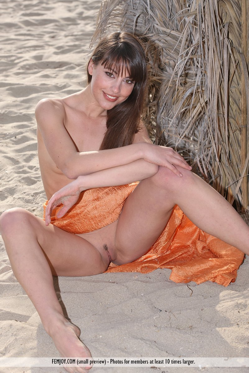 Spanish girl nude authoritative