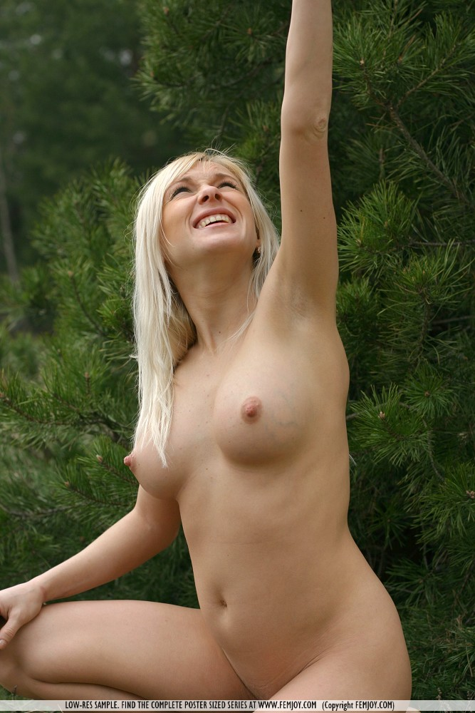 Nude sweden girls of