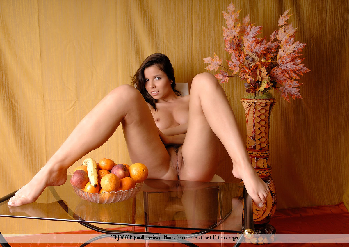 Confirm. My fruits sexy models nude remarkable, this