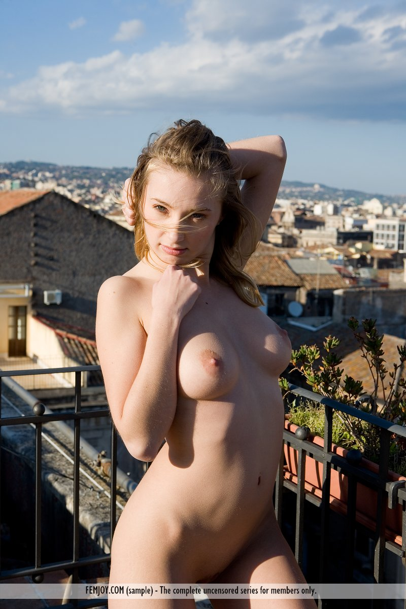 hot italian school girls naked