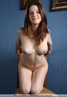 hot-russian-chick-nude-11