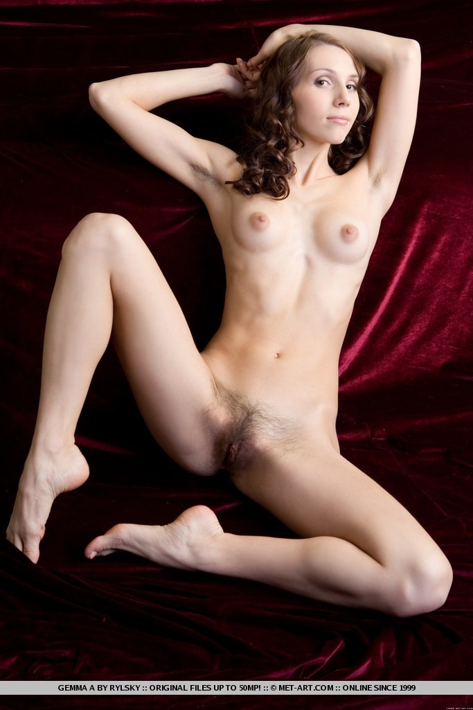 virgin vagina nude female