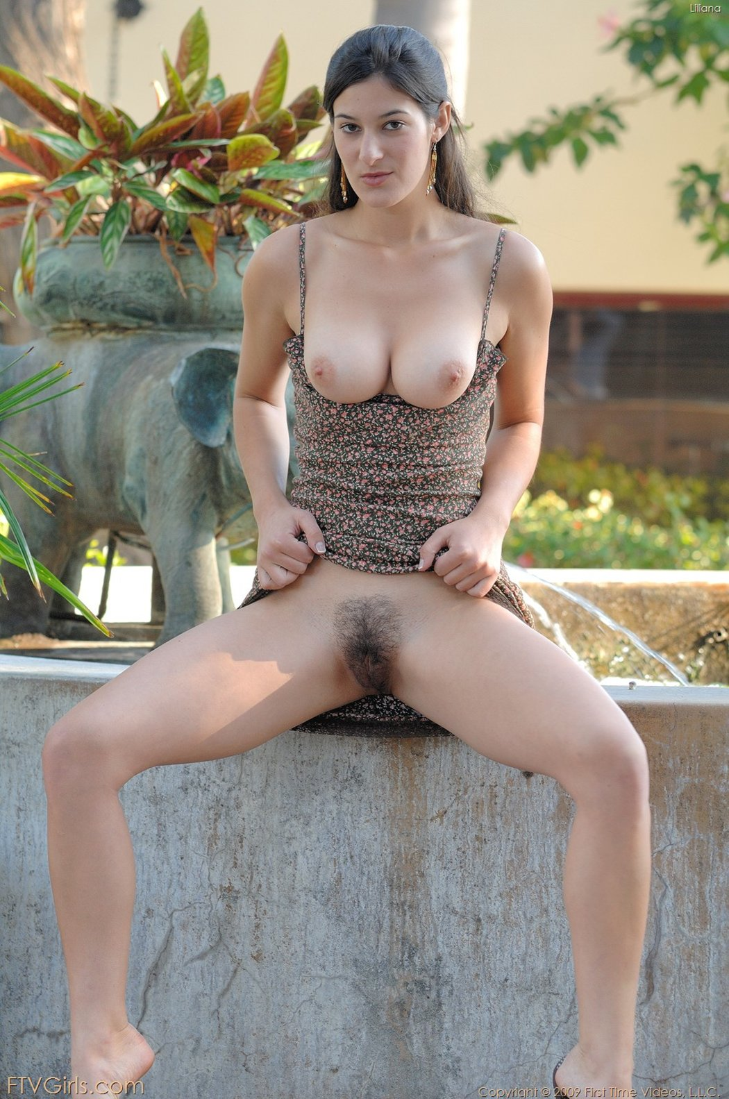 naked yoga hd