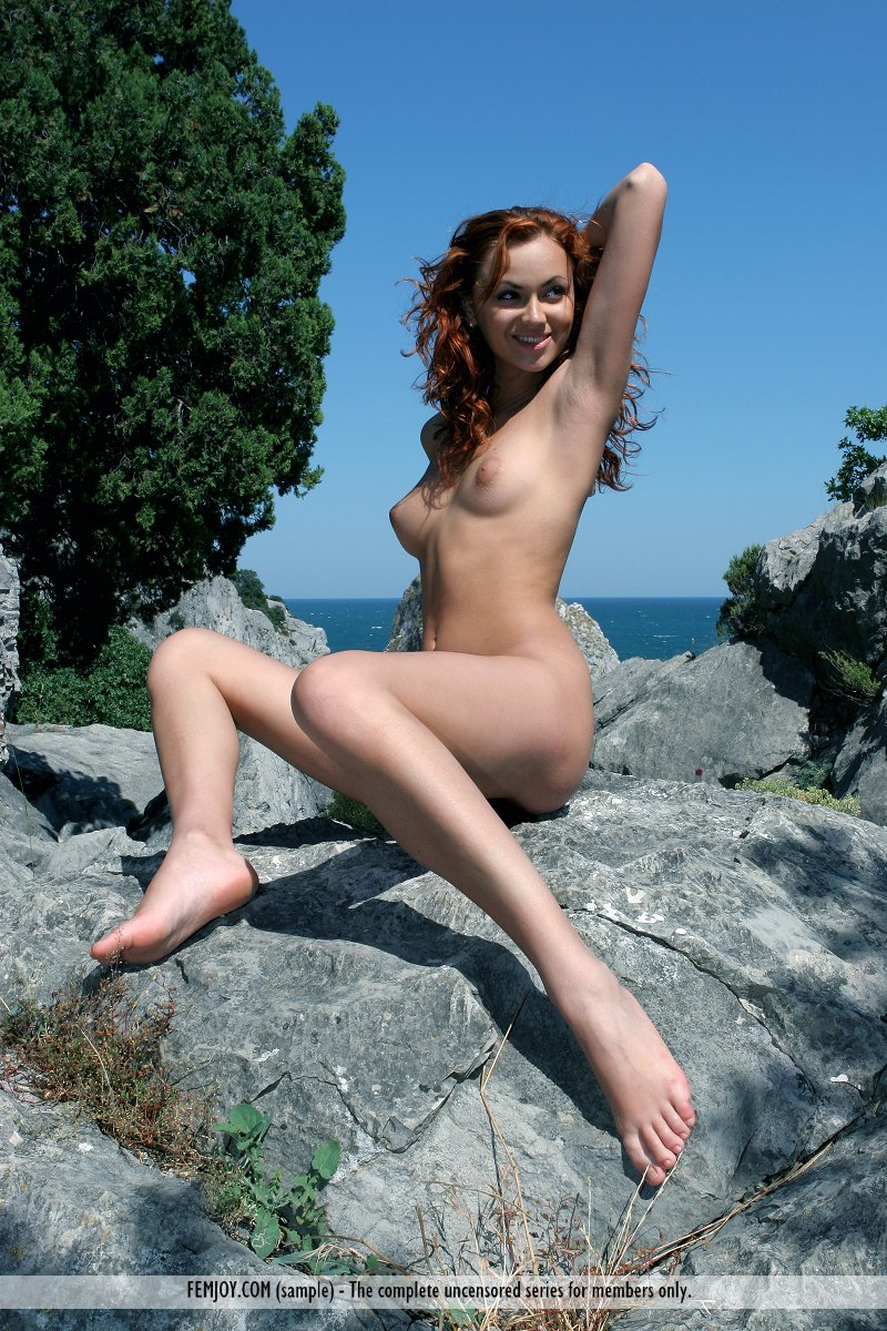 Yet Naked girls images of ireland topic join