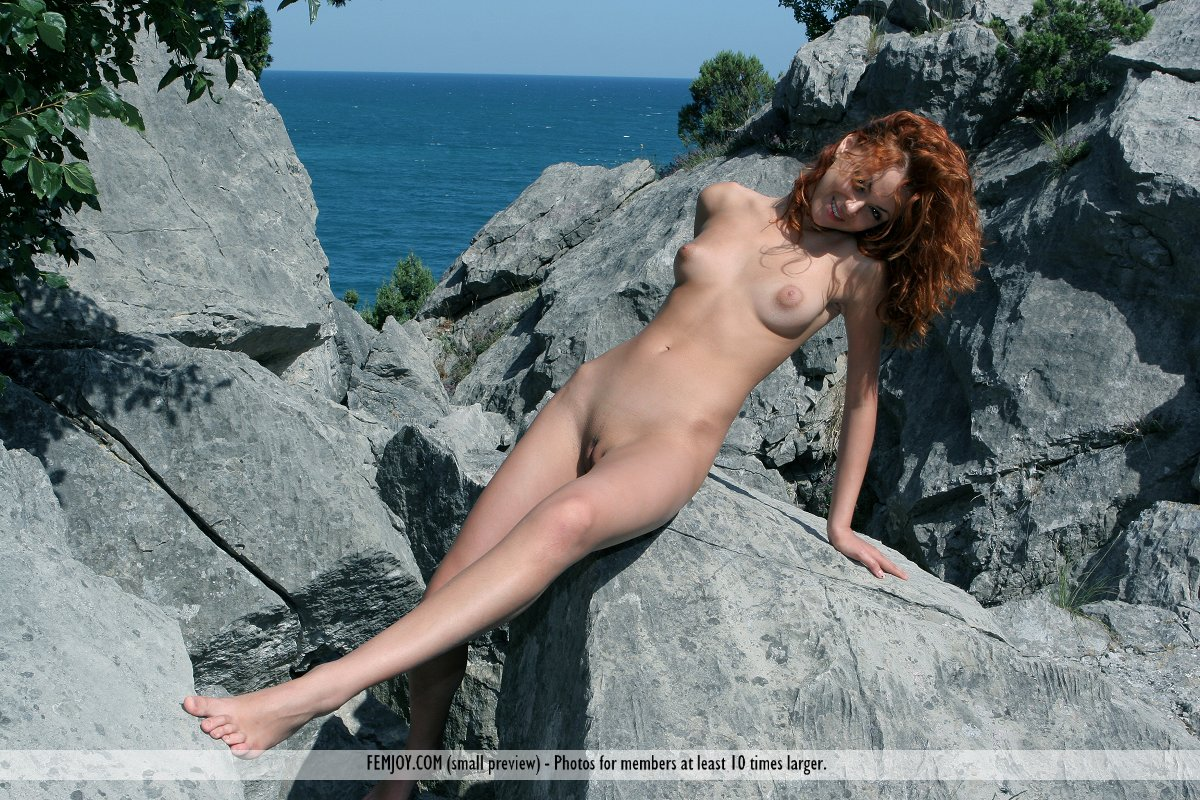 irish asian babes nude
