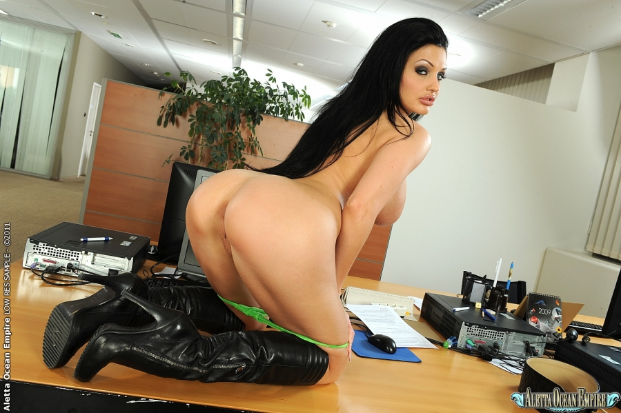 you-give-naked-woman-in-office-women-celeb-naked
