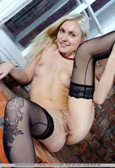 naked-woman-in-brick-building-13